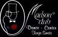Dance Masters Madson Club